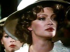 Ο ρασπούτιν (1983)