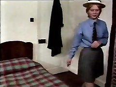 SB3 Vintage αγγλικό Οικοτροφείο Για Κορίτσια !