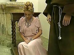 Anaxtasia (1998) του Λούκα Νταμιάνο