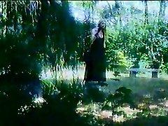 La magquis von Πορνό (1977)