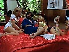 Ecstasy gals - 1979 (restored)