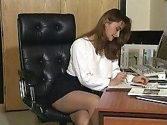 Ο Σάμι Γραφείο