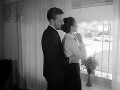 Μίνι Φούστα Αγάπη 1967