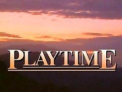 Παίξτε το Χρόνο (1994 ερωτική ταινία)