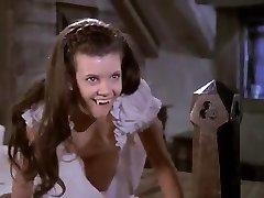 Madeleine Κόλινσον - Δίδυμα του Κακού