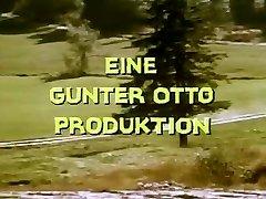 Vintage Γερμανικά Softcore (1973)