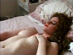 Classic British Erotic3