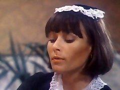 (ΕΛΑΦΡΌ) Νεαρή Λαίδη Τσάτερλι (Χάρλυ Μακμπράιντ) full movie
