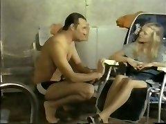 Massagesalon Ελβίρα (1976)