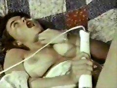 Vintage - Μεγάλα Βυζιά 04
