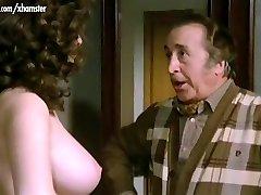 Η βανέσα Hidalgo και Ναντίν Rochex - Κάρεϋ con el divorcio