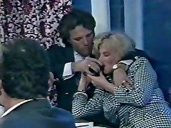 Χαρά Karin Κλασικό της δεκαετίας του ' 90