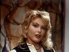 Miss Liberty (1996) FULL Antique MOVIE