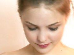 Pendientes Chica Rusa Amelie Yuliya 5