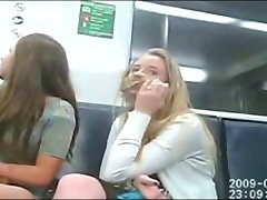 Video completo de un clasico flashing vid