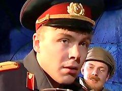 los rusos