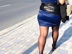 Sexy Legs 12
