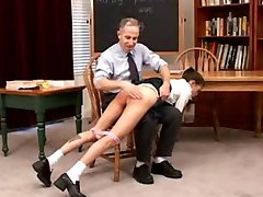 Teacher's Pet xLx