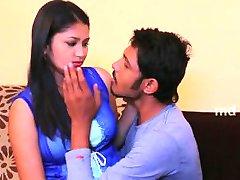 Couple Romance in Chennai - www.ruchikarana.in