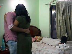 Dewar, Bhabhi Plein de Romance sexe à Pune