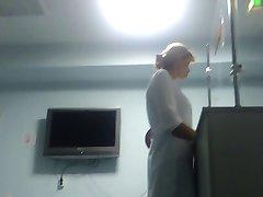 157 clinicgirls