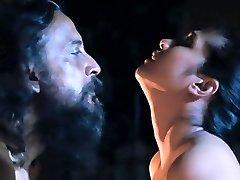 Kozmikus Szex Vágatlan Teljes Film + Forró Jelenet Válogatás A Kozmikus Szex