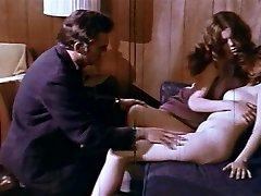 Két Bemegy Két, Egyszer (1970)