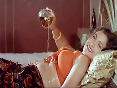 Dear Sneha Mallu Erotica Extended Uncut Uncensored Version Supoer Hot Uncensored Movie