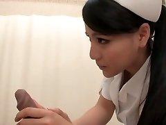 Superb Nurse, Bad Nurse