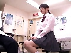 في الأطباء - Pt.اثنين