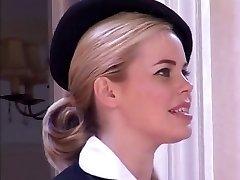 Alicia Rhodes - Hacer el negocio