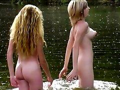 Narkiss & Natalia