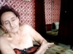 Old Gross Tribute Compilation 6