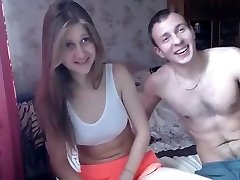 bonny_and_clyde intimate flick on 06/28/15 12:24 from Chaturbate