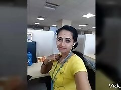 Akshaya kerala girl bare boobs n labia show