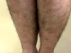 verrückte hausgemachte masturbation, brünette adult-szene