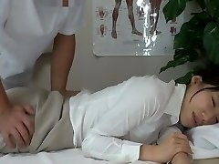 Japanese Massage 0024