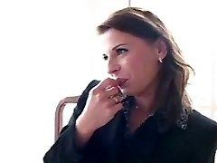 Lexington Steele Vs Alexandra Adorable