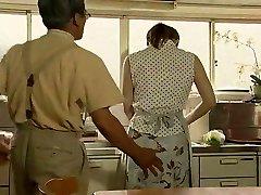 japonés wife2