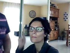 Incredible homemade porno video