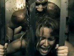 horrorporn - marginado desde el infierno