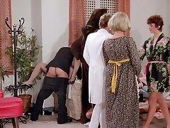 epische orgie in san francisco-1