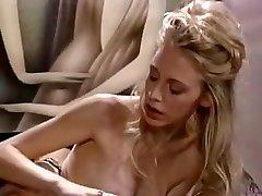 cinderella petite blond tonåring spinkig facks anal