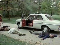 oktoberfest! da kann man fest! (1973) av hans billian