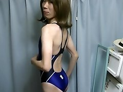 azul racingswimsuit (CD)