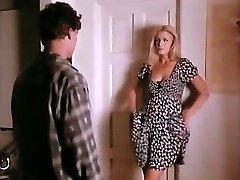 loco caseros famosos, milfs porno clip