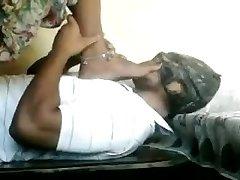 Ινδικό Φετίχ Ποδιών Νόστιμα Πόδια