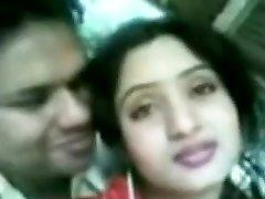Siliguri ###s chick intercourse with neighbor man.