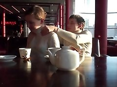 Vera in super-fucking-hot homemade porn video showing a sizzling couple fuck