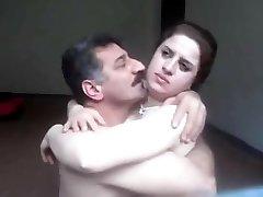 arab néhány szex